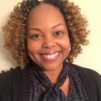 Cynara McKinstry - Online Therapist with 5 years of experience
