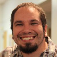 Nick Zeimet - Online Therapist with 12 years of experience