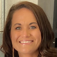 Tonya Grissom Tatroe - Online Therapist with 3 years of experience