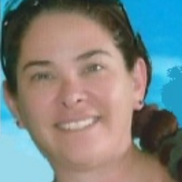 This is Jodi Turner's avatar and link to their profile