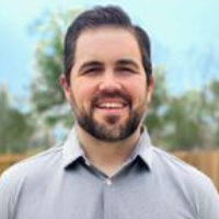 Dr. Jimmy Trahan - Online Therapist with 3 years of experience