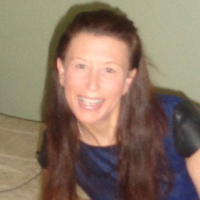 Lisa Slater - Online Therapist with 23 years of experience