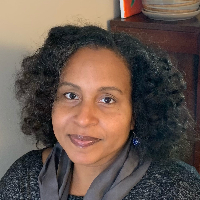 Alia  Grant - Online Therapist with 3 years of experience