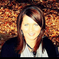 This is Carolyn  McClanahan 's avatar and link to their profile