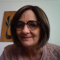 Geralyn Cleary - Online Therapist with 16 years of experience