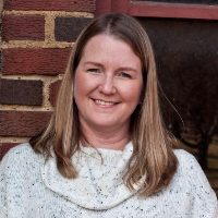 Christy Daron - Online Therapist with 13 years of experience