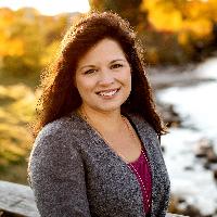Emily Vander Velden - Online Therapist with 3 years of experience