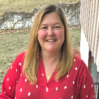 Heidi Rimstad - Online Therapist with 9 years of experience