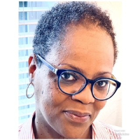 Valerie  Fields - Online Therapist with 27 years of experience