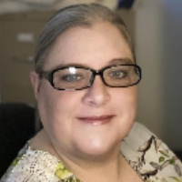 Shannon Freeman - Online Therapist with 3 years of experience
