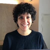 Sara Mortaheb