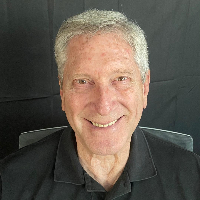 Brian Olden - Online Therapist with 35 years of experience