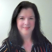 Leslie Warren - Online Therapist with 3 years of experience