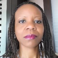 Janet Mutahangarwa - Online Therapist with 10 years of experience