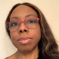 Adeyola Hendrickson - Online Therapist with 20 years of experience