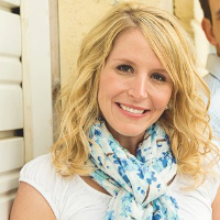 Kelly Bellis - Online Therapist with 15 years of experience