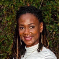 This is Dedra Chavis's avatar and link to their profile