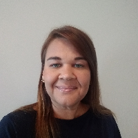 BetterHelp Review For Candance Gilchrist