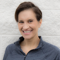 Jenny Leimann - Online Therapist with 10 years of experience