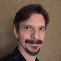 Thomas Haffner - Online Therapist with 20 years of experience