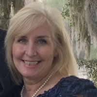 Dr. Lori Malkasian - Online Therapist with 20 years of experience