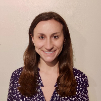 Melissa Sikorsky - Online Therapist with 5 years of experience
