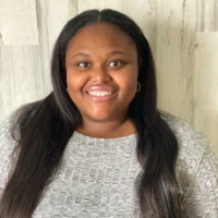 Daffaney Burnside - Online Therapist with 3 years of experience