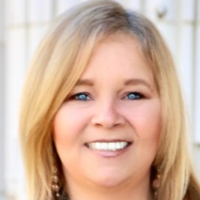 Vickie Covington - Online Therapist with 11 years of experience