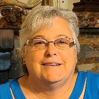 Rhonda Hinsperger
