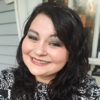 Casey Cassetty - Online Therapist with 5 years of experience