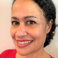 Lesli Mitchell - Online Therapist with 7 years of experience