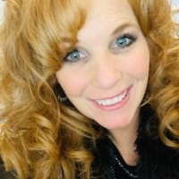 Jennifer Reagan - Online Therapist with 7 years of experience