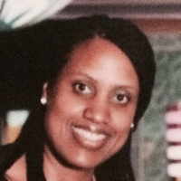 This is Angela  Oliver-Comer's avatar and link to their profile