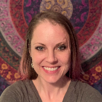 Heather DeVilliers - Online Therapist with 12 years of experience