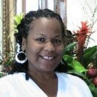 Candace Sprouse - Online Therapist with 14 years of experience