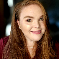 Micah-Jane Neese - Online Therapist with 6 years of experience