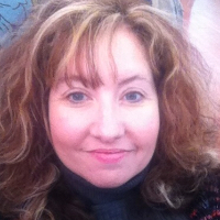 Karen Palmer - Online Therapist with 19 years of experience