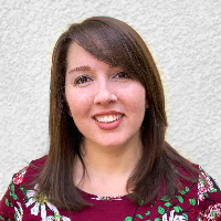Amanda Peterson - Online Therapist with 5 years of experience