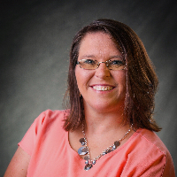 Charlene Gardner - Online Therapist with 3 years of experience