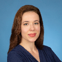 Dr. Stephanie Field - Online Therapist with 14 years of experience