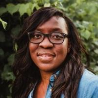 Myra Brunson-Samuel - Online Therapist with 7 years of experience