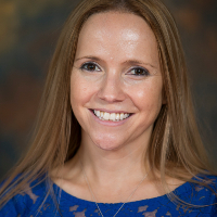 Dr. Alicia Bosley - Online Therapist with 11 years of experience