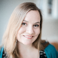 Anna Marasco - Online Therapist with 11 years of experience