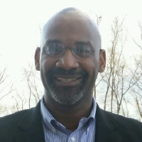 Tyrone Scott - Online Therapist with 35 years of experience