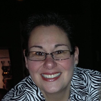 Karen Welthy - Online Therapist with 25 years of experience