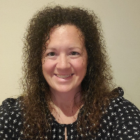 Rachel  DiPippo - Online Therapist with 13 years of experience