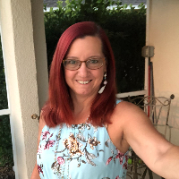 BetterHelp Review For Cheryl Stanton