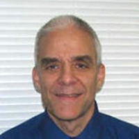 Ronald Quick - Online Therapist with 3 years of experience