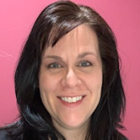 Tara Mitchell - Online Therapist with 20 years of experience