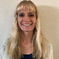 Annette Christensen - Online Therapist with 9 years of experience